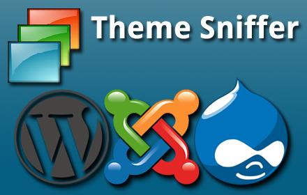 Original Chrome Extension Small Tile Promotional Image (440 x 280)