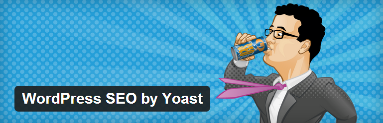 WordPress SEO by Yoast WordPress Plugin