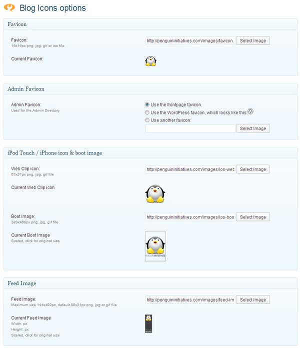 PHP Code Widget WordPress Plugin