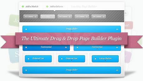 Elegant Page Builder Premium WordPress Plugin