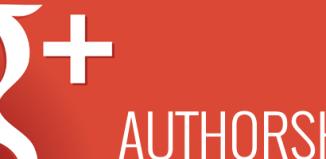 Google Plus Verified Authorship in WordPress