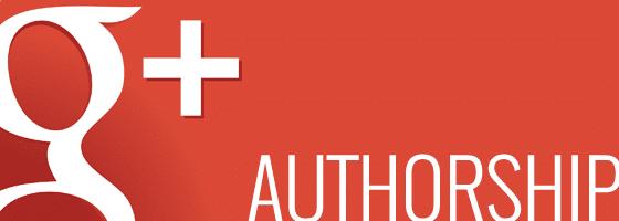 How To Setup Google's Verified Authorship in WordPress with Yoast's WordPress SEO Plugin