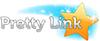 Pretty Link Pro Affiliate Program