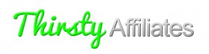 ThirstyAffiliates Premium WordPress Plugin