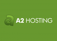 A2 Hosting WordPress Hosting Review