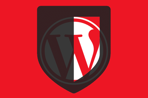 14 Easy Ways To Make Your WordPress Website More Secure
