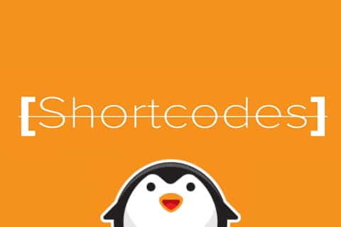 Ways To Remove Old WordPress Shortcodes