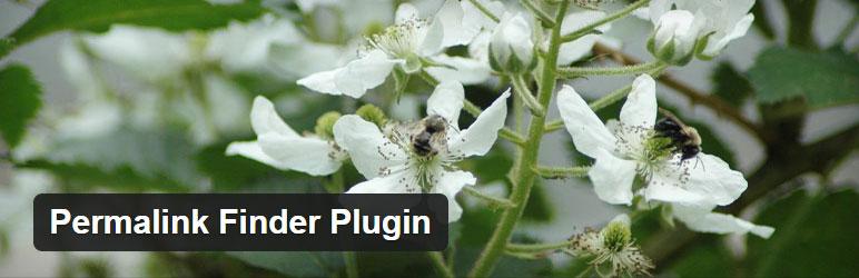 Permalink Finder Plugin Best Free Redirection WordPress Plugin