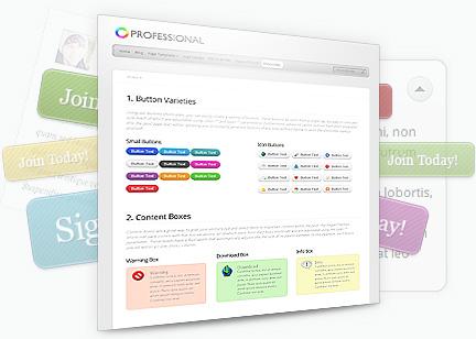 Elegant Shortcodes Best Premium  WordPress Plugin