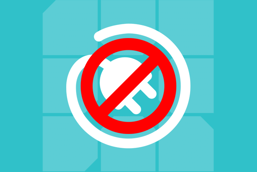 Alternatives To WP Engine Disallowed WordPress Plugins
