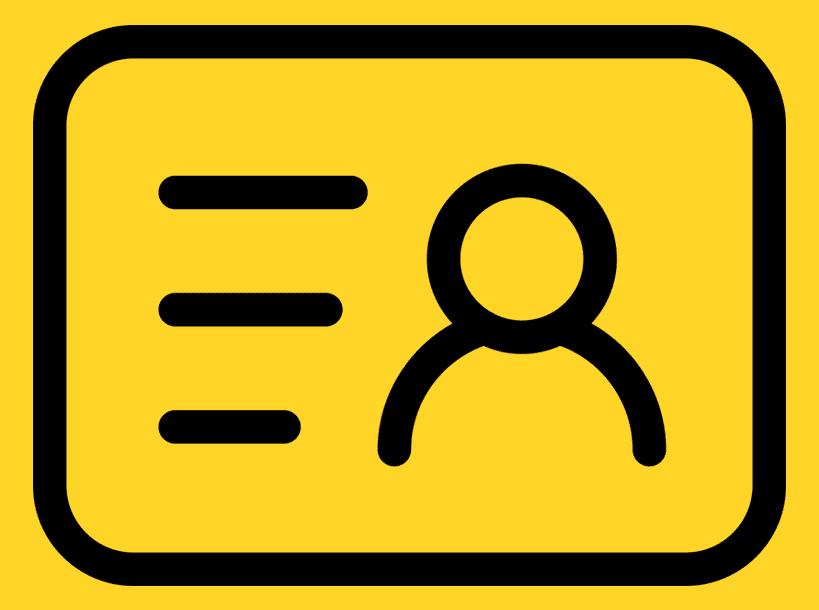Best Vcard Amp Resume Wordpress Themes November 2015