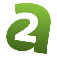 A2 Hosting WordPress Hosting