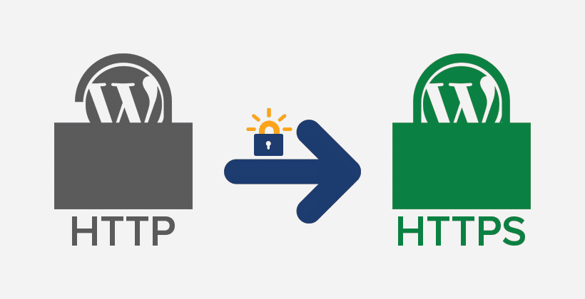 Moving WordPress to HTTPS with Let's Encrypt
