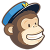 MailChimp Research