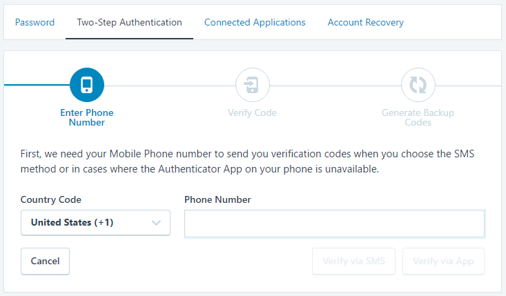 wordpress.com-security-two-step-authentication-enter-phone-number.png