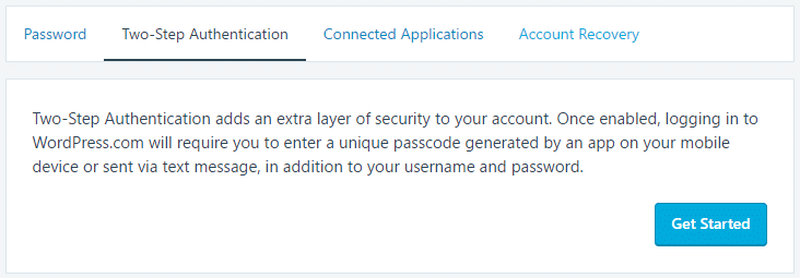 wordpress.com-security-two-step-authentication.png
