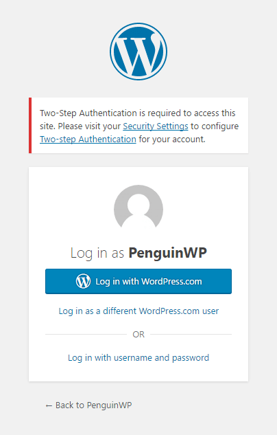 wordpress.com-login-error-without-two-factor-authentication-enabled.png