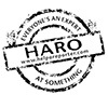 Help A Reporter Out (HARO)