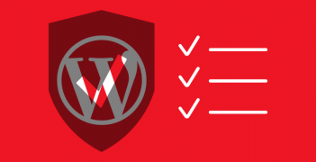 Practical WordPress Security Checklist