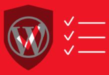 Practical WordPress Security Checklist