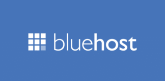 Bluehost Shared WordPress Hosting Review