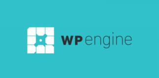 WP Engine Managed WordPress Hosting Review
